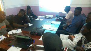 Formation développement personnel jeunes